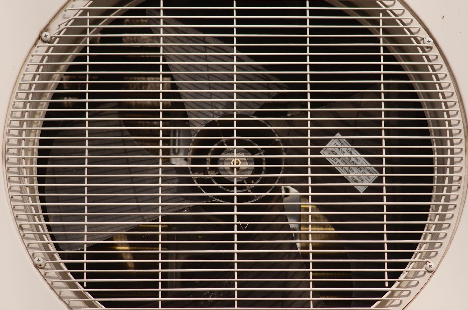 Air Conditioner repair in tampa
